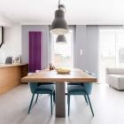 Какая ткань лучше всего подойдет для обивки кухонной мебели и стульев? Почему нужно выбирать материал, не требующий особого ухода