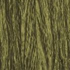 Жатка: воздушный материал с необычной фактурой. Для пошива многоярусных цветных юбок в пол и не только