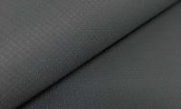 Номекс – особенная ткань из синтетического волокна для спецодежды, способная спасти жизнь