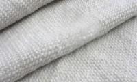 Асбест — ткань технического назначения с жаропрочными свойствами. Хорошее подспорье в ремонтных и отделочных работах