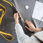 Что такое декатировка и почему ее необходимо делать перед раскроем ткани?