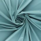 Ланон: неорганический аналог натуральной шерсти с повышенной прочностью и особой фактурой