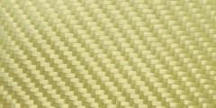 Арамидная ткань (фото)