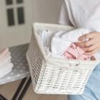 Как стирать термобелье в стиральной машине и вручную? Общие рекомендации и отдельные инструкции для разных видов белья