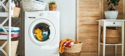 Нюансы стирки кожаной куртки в стиральной машине. Как почистить куртку в домашних условиях