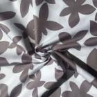 Байка — незаменимый материал для создания теплой одежды и одеял