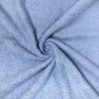 Махровая ткань: мягкий материал, дарящий чувство уюта и тепла. Как правильно ухаживать за махровыми изделиями и каковы главные преимущества этой материи