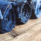 Как размягчить слишком жесткие джинсы в домашних условиях?