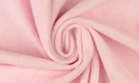 Каризма: улучшенный подкладочный материал с коротким ворсом для пошива утепленных курток, плащей и пальто