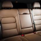 Какому материалу для перетяжки салона автомобиля отдать предпочтение: варианты хорошо зарекомендовавших себя тканей