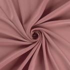 Креп-барби — один из видов крепового синтетического материала. Отличается мягкой гладкой поверхностью