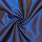 Тафта – ткань для праздничных мероприятий и домашнего интерьера. Капризная роскошь и эффектная драпировка