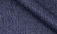 Ангора – теплая ткань из шерсти ангорской козы или ангорского кролика. Можно ли называть мохер, супрем, меланж, софт и лану ангоркой?