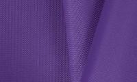 Мембранная ткань — полупроницаемый материал с необычной структурой для пошива верхней зимней одежды