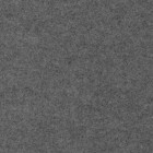Фетр — шерстяной нетканый материал из тончайшего пуха кроликов и коз
