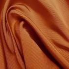 Репс: красивая ткань в рубчик для практичных вещей и декорирования