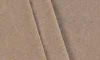 Кид мохер – самая мягкая пряжа, о которой много говорят, и которая снова входит в моду