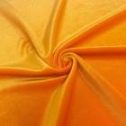 Велутто — синтетическая обивочная материя, разновидность велюра с микроволокнистой фактурой. Для придания мебели дорогого презентабельного вида