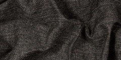 Полипропиленовая ткань
