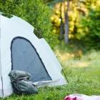 Лучшие палаточные материалы и их характеристики: какая ткань подойдет для обычной и утепленной зимней палатки