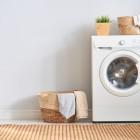 Как правильно постирать пуховик в стиральной машине? Выбор режима, температуры и моющего средства