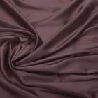 Сатин или хлопок: какому материалу отдать предпочтение при изготовлении постельного белья? Способ отличить натуральную ткань