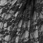 Ажурная ткань: красота и нежность кружевной материи. Нарядная ткань для самостоятельных изделий и декоративных вставок