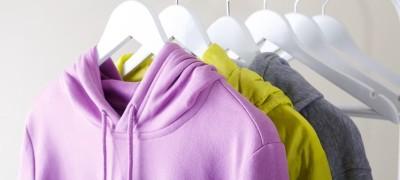 Как убрать с одежды наклейку в домашних условиях: удаляем термонаклейку, принты на виниловой основе, термопечать