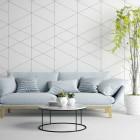 Что лучше выбрать для обивки дивана: рогожку, флок или велюр? Чем отличаются эти материалы, их главные плюсы и минусы