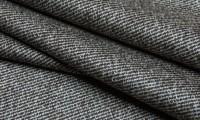 Афгален — мягкая плотная материя из натуральной шерсти, практически лишенная недостатков