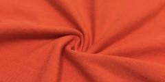 Французский трикотаж: мягкий и функциональный материал с оригинальной поверхностью. Долго служит без потери свойств