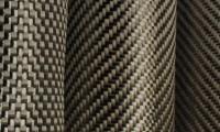 Базальтовая ткань – удивительная материя вулканического происхождения со сроком службы более 50 лет