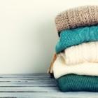 Сел свитер после стирки: как вернуть его в первоначальное состояние, не повредив форму?