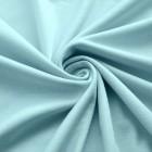 Джерси — универсальная ткань, из которой можно сшить всё что угодно от белья до верхней одежды