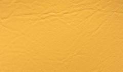 Винил — плотная непромокаемая материя. Для изготовления туристической и спортивной одежды, инвентаря и строительства