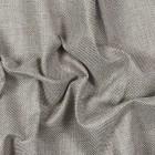 Пропиленовая ткань – незаменимый технический материал в строительстве, торговле и на производстве