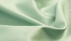 Хлопок пима: самый мягкий вид хлопковой ткани. Один из наиболее комфортных и нежных материалов для производства дорогих люксовых изделий