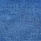 Что такое джинсовая ткань стрейтч? Чем она отличается от обычного джинсового материала?