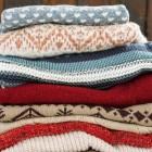 Как смягчить свитер из самой колючей шерсти? Правила ухода и народные секреты