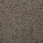 Твид — популярный теплый материал из овечьей шерсти родом из Шотландии. Эффектно, стильно, презентабельно