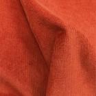 Вельвет — возвращение из 70-х. Плотная ткань, из которой получаются оригинальные изделия