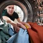 Разрешена ли стирка полиэстера в стиральной машине: особенности процесса, выбор средства, правила сушки