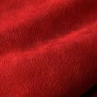 Алькантара: искусственная замена натуральной замши. Высокопрочная эффектная ткань премиум-класса