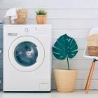 Можно ли стирать экокожу в стиральной машине и вручную. Особенности ухода