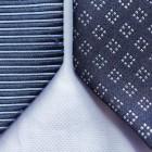 Можно ли стирать галстук? Правила ручной и машинной стирки