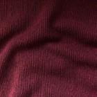 Диагональ — костюмная ткань в рубчик. Хорошее решение для повседневного ношения