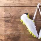 Как быстро и правильно высушить кроссовки после стирки? Основные правила и домашние хитрости
