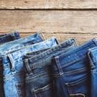 Как стирать джинсы в стиральной машине и как часто это можно делать?