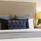 Хорошо ли подходит бязь для постельного белья? Что собой представляет такая ткань, как выбрать белье по плотности?