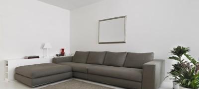 Сухая чистка ковров в домашних условиях: какими рецептами можно воспользоваться вместо химчистки